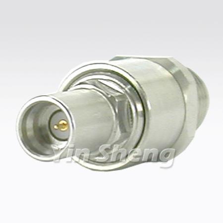 3.5mm Jack to SMP Plug