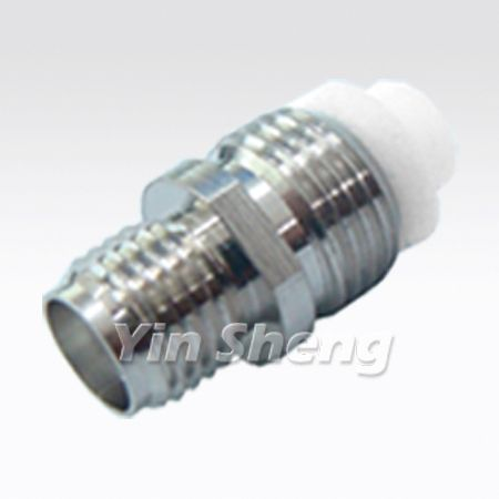 FME Jack To SMA Jack Adapter