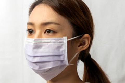 Non-woven Fabric Surgical Masks