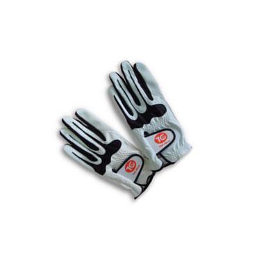 Glove PU