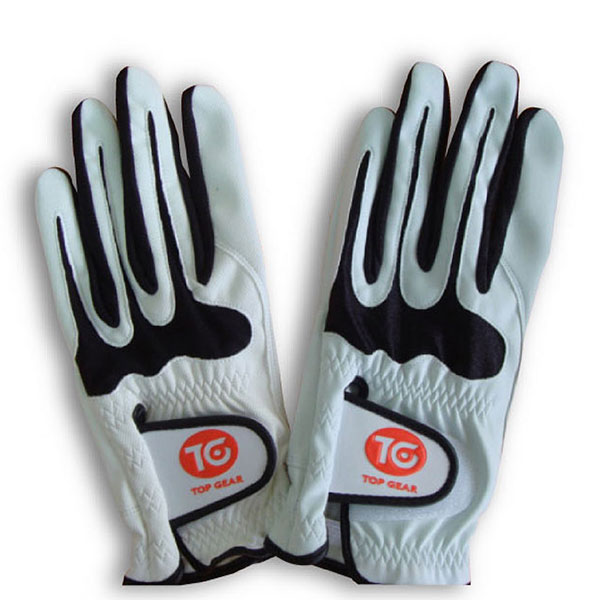 PU Synthetic Leather for Gloves