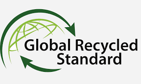 Global Recycled Plan