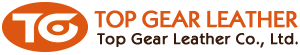Top Gear Leather Co., Ltd. - Top Gear Leather - A professional manufacturer of PU synthetic leather, dedicating to the high quality of products.
