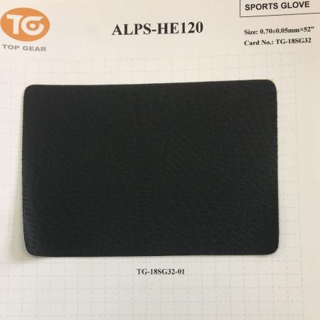 PU Synthetic Leather-for Sport Glove-Gym/Bike/Baseball - PU Synthetic Leather for Sport Glove-Gym/Bike/Baseball