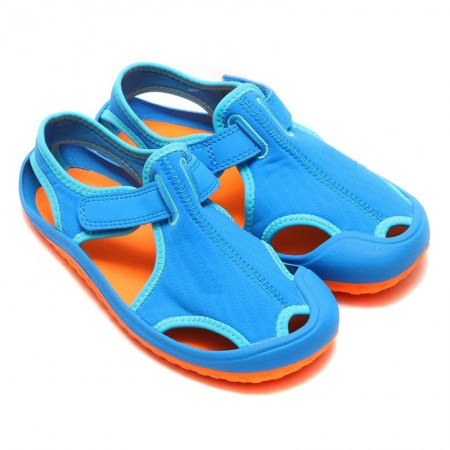 For Shoes-PU Synthetic Leather - PU Synthetic Leather