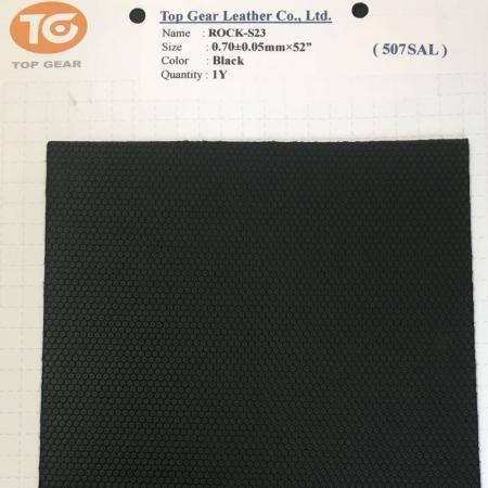 PU Synthetic Leather- for Sport Glove-Gym/Bike/Baseball - PU Synthetic Leather for Sport Glove-Gym/Bike/Baseball
