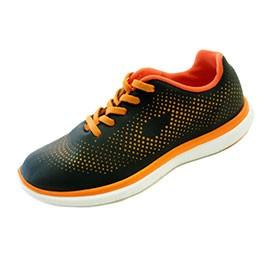 iMelt-Duratec-No Sewing для обуви