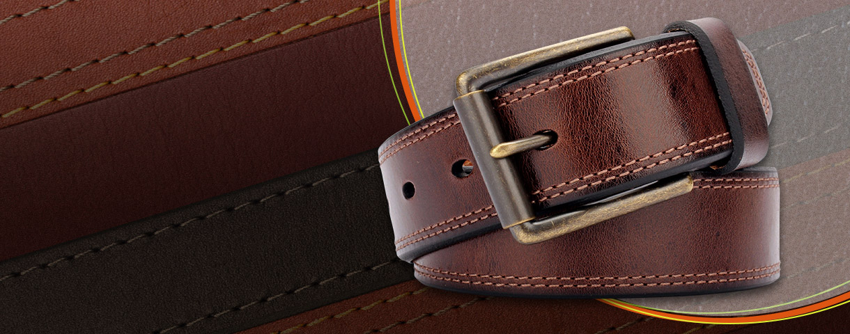 ПУ пленка / ПУ фольга       для обуви       для спортивной обуви       для защитной обуви       для ремня
