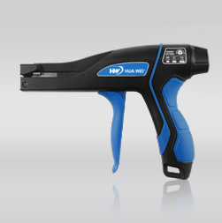 (GIT-703) Cable Tie Installation Tool