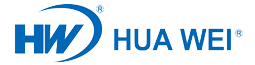 HUA WEI INDUSTRIAL CO., LTD. - Hua Wei - A professional manufacturer of wire and cable management products