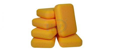 All Purpose Sponge - All Purpose Sponge