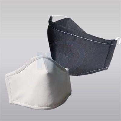 Anti-bacterial Mask - Anti-bacterial Mask