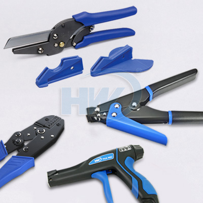 Application Tools