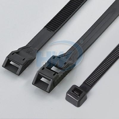 反穿式束带 - 反穿式束带