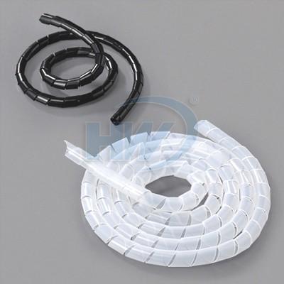 卷式结束带 - 耐磨及可重覆使用的结束带