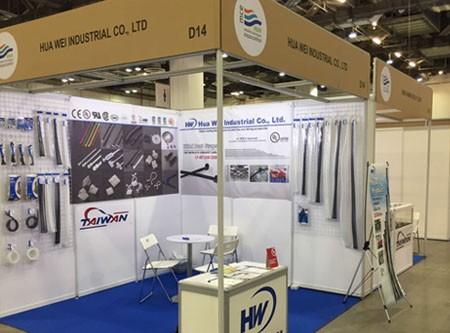 3 a MCE Expo (ASIA) -1