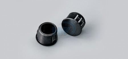 Hole Plugs,Polyamide, Inner Hole On Panel ø12.7 mm