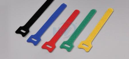黏扣帶, 125mm, 12mm - 黏扣帶