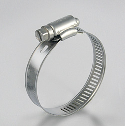 [ New Product] American Tyep Hose Clamp  -Coming Soon- - American Tyep Hose Clamp