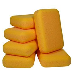 [ New Product ] All Purpose Sponge - All Purpose Sponge