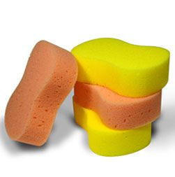 [ New Product ] High Foam Cleaning Washing Sponge for Car - High Foam Cleaning Washing Sponge for Car
