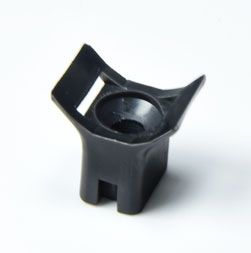 [ New Product ] Saddle Type Cable Tie Mounts - Saddle Type Cable Tie Mounts