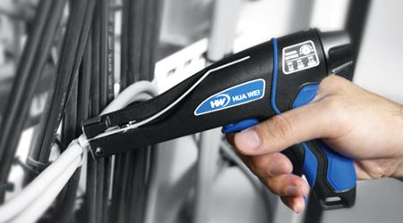 (GIT-703)束带工具