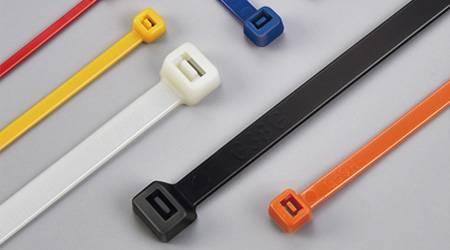 标准型尼龙束带