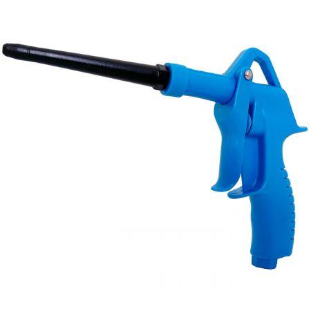 Air Blow Gun 30cm - Air Blow Gun.