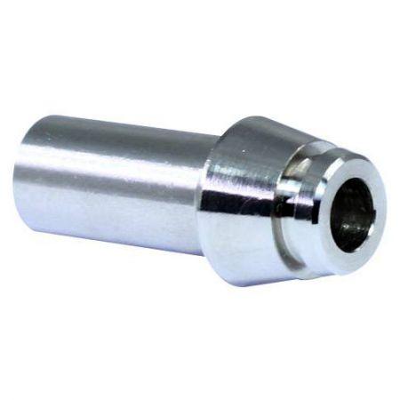 Compression Fittings Butt Weld Nipple (SKA) - Compression Fittings Butt Weld Nipple (SKA).