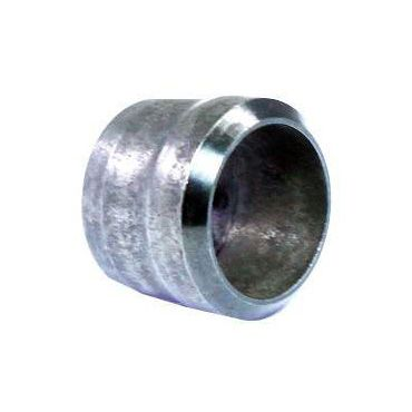 Compression Fittings Ring - Stainless Steel Compression Fittings Ring.