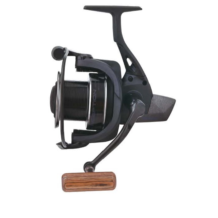 Inception Spinning Reel (2019 NEW) - Inception Spinning Reel