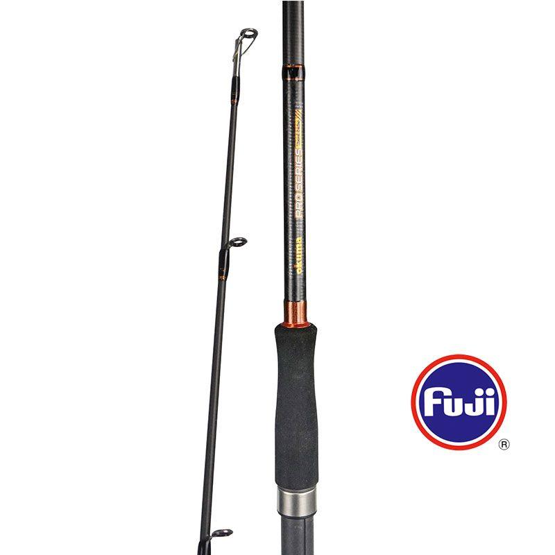 Pro Series Rod - Pro Series Rod