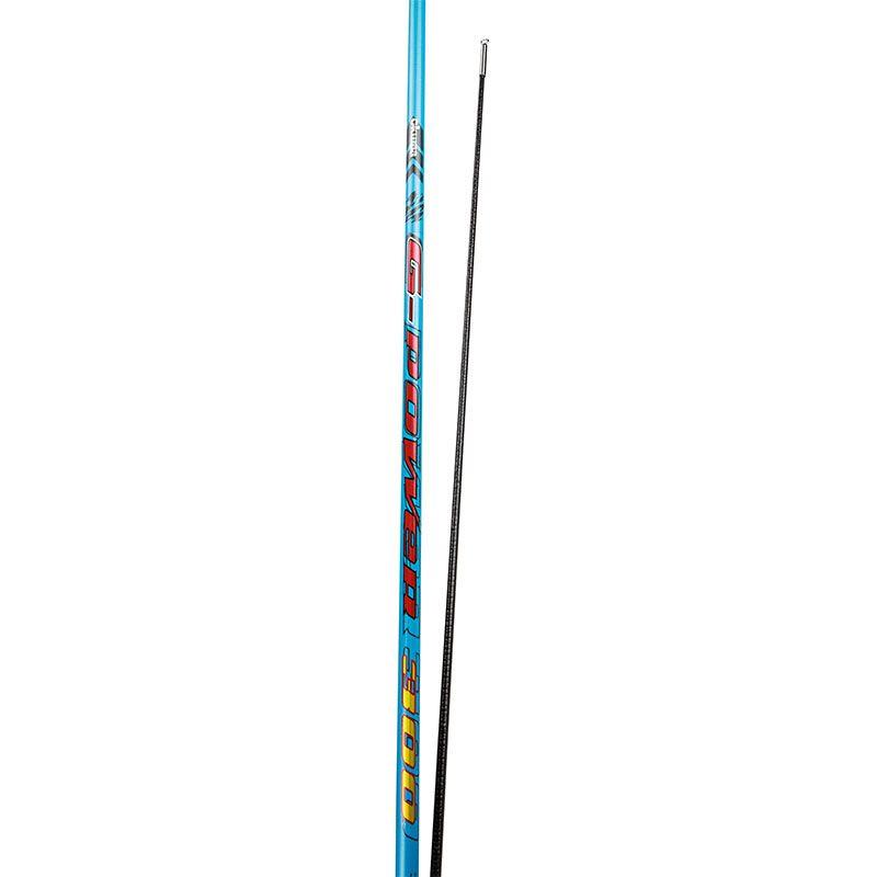 G-Power Tele Pole Olta Kamışı (2021 YENİ) - G-Power Tele Pole Olta Kamışı (2021 YENİ)