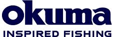 OKUMA FISHING TACKLE CO., LTD. - اوكوما لمعدات الصيد ملهمة الصيد