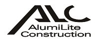 Construcție frame AlumiLite