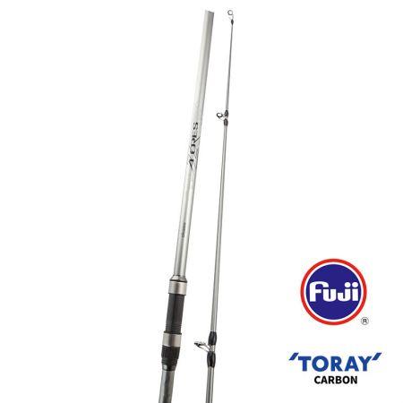 Azores II Rod