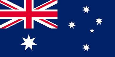 Châu Úc - Team Okuma - Châu Úc