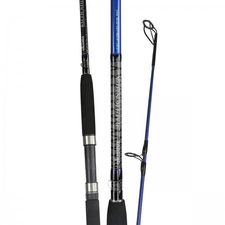 Baltic Stick Rod - Baltic Stick Rod