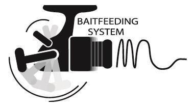 Yem Besleme Sistemi