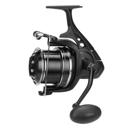 Big Bomber Spod Spinning Reel (2020 NEU) - Big Bomber Spod Spinning Reel (2020 NEU)