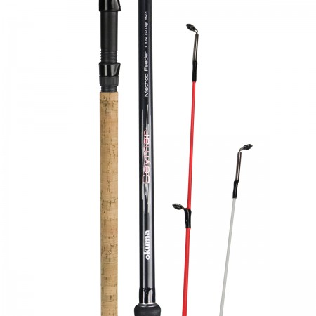 Ceymar Match/Feeder Rod