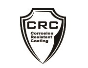Corrosion Resistant Coating (CRC)