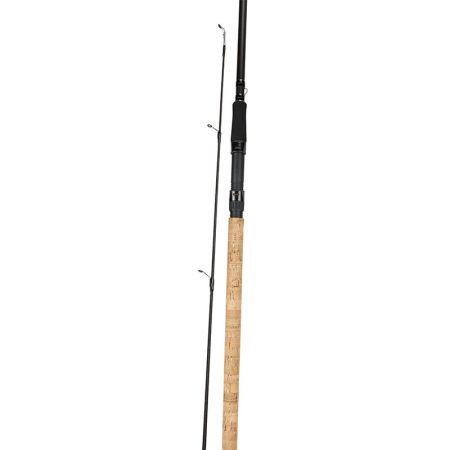 Custom Black Match Rod (2021 NEW) - Okuma Custom Black Match Rod- 30T+40T Hi modulus carbon, slim, light weight and balanced blanks- Okuma Unique Bopp blank protect film- Quality stainless steel frame guides- Polished Titanium Oxide guide inserts