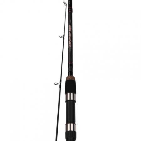 Ceymar SPR Rod - Ceymar SPR Rod