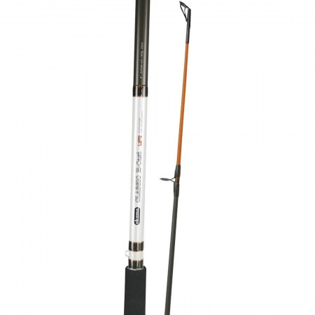 Classic H-Cast Rod