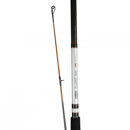 Classic Spin UFR Rod