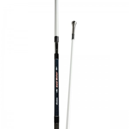 Cold Water Rod