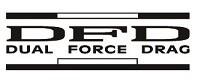 Dual Force Drag