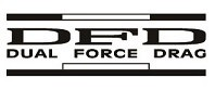 Seret Dual Force